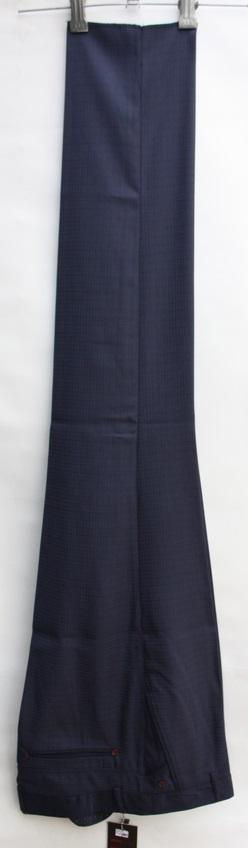 Мужские брюки оптом 43012985 4102-2