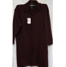 Пальто женское Индия оптом 03115016 039