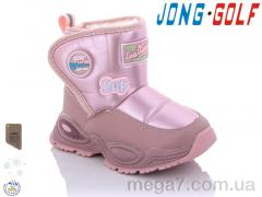 Дутики, Jong Golf оптом A40129-18