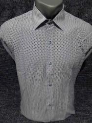 Рубашки мужские PLENTI оптом 69415723    05-61