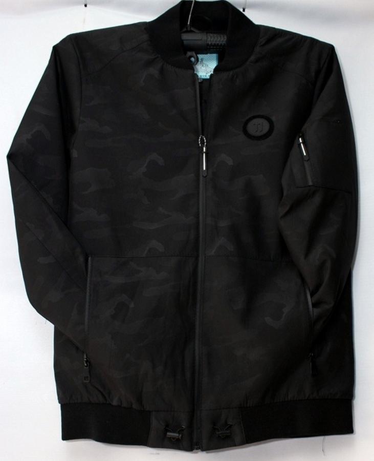 Куртки мужские  оптом 73091624 6604-1