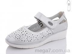 Туфли, Molo оптом 253L-5