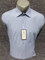 Рубашки мужские PLENTI оптом 54703281    05-56