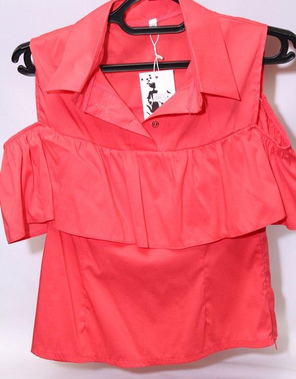Блузы женские оптом  2706765 1162-1