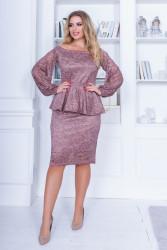 Платья женские оптом 34176902 175-36