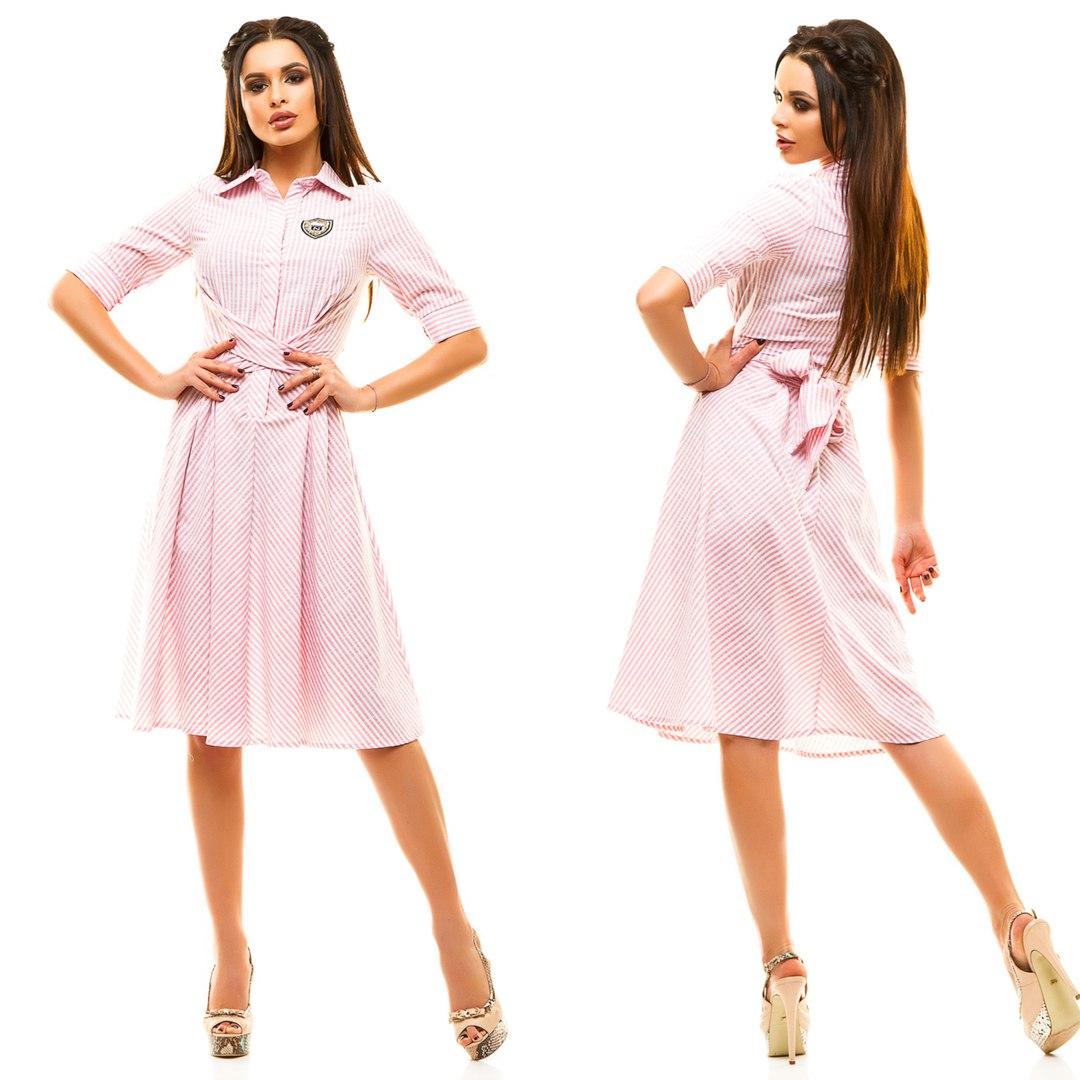 Платья  женские оптом 09054683 201-70