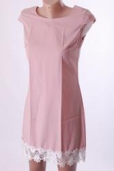 Платья женские оптом 63108259 060-7