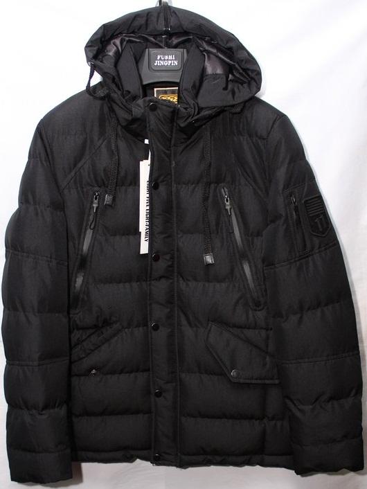 Куртки мужские оптом 95168073 DM17061-1-1