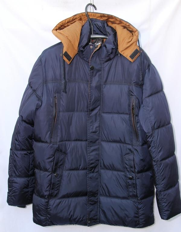 Куртки мужские оптом 38625709 003-1