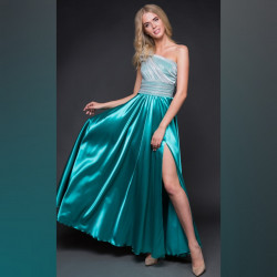 Платья женские оптом 90168753  1217-6