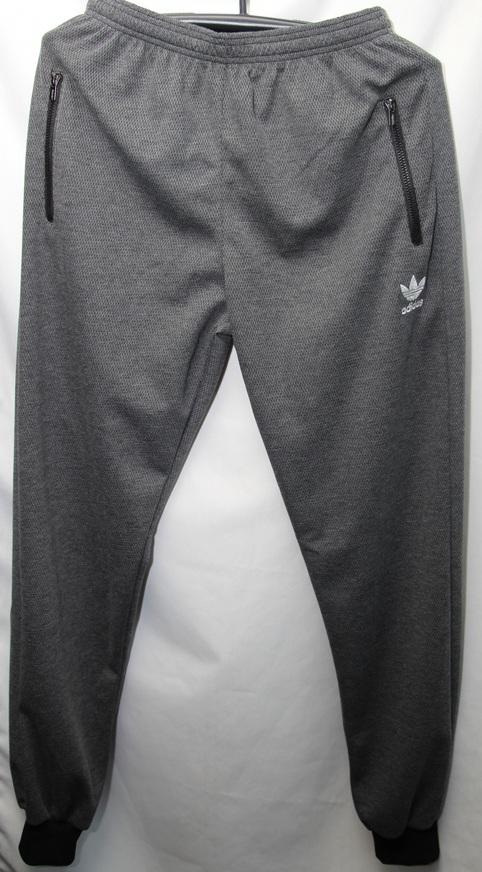 Спортивные штаны мужские 24065561 03-3