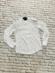 Рубашки мужские оптом 74903628 7324-18