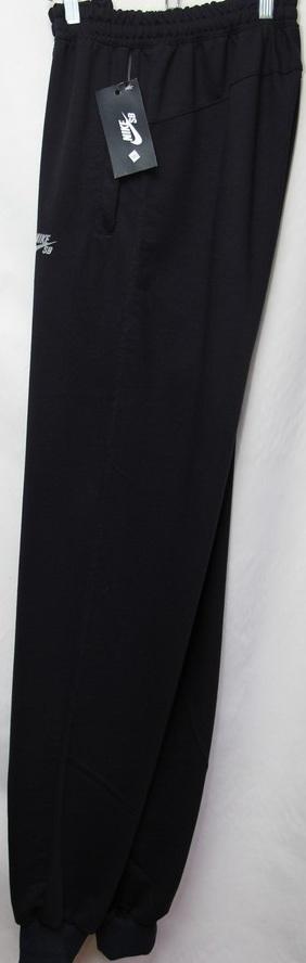 Спортивные штаны мужские оптом 14021700 1431