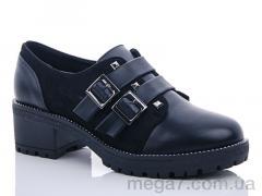 Туфли, Gallop Lin оптом GL298