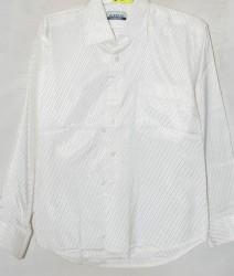 Рубашки детские оптом 29681735 1038-1