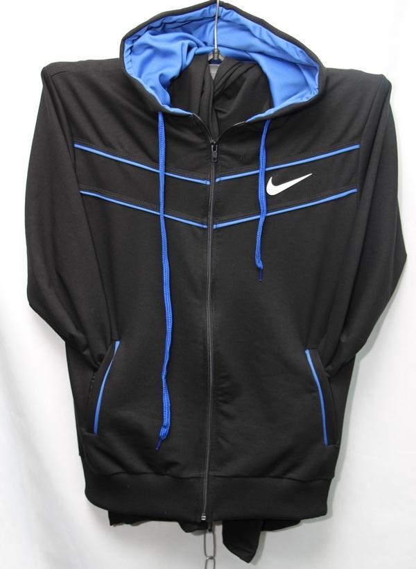 Спортивные костюмы мужские оптом 04071206 1-3
