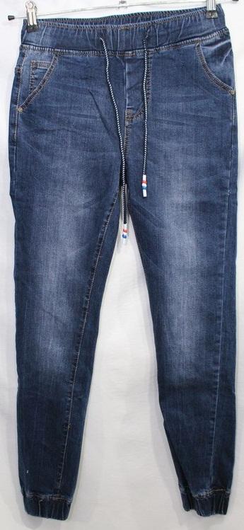 Джинсы женские New Jeans оптом 52098416 8312