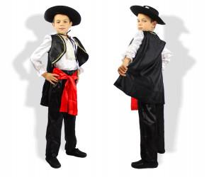 Новогодние костюмы детские оптом 76584023 07-70