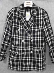 Пиджаки женские BGD оптом 47859602 01 -1