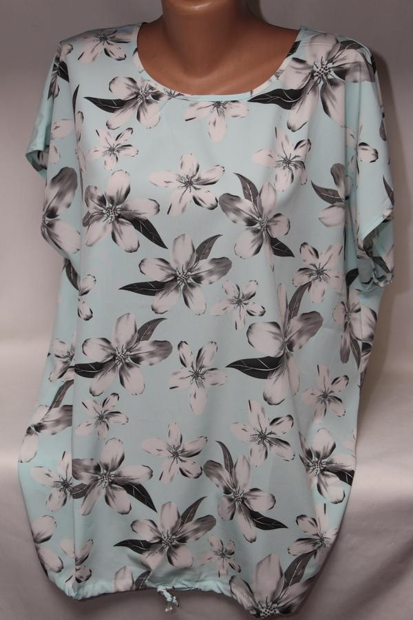 Блузы женские оптом 25064010 10-56