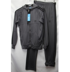 Спортивный костюм мужской Турция 18952367 030