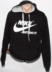 Батник Nike 1347 - 008
