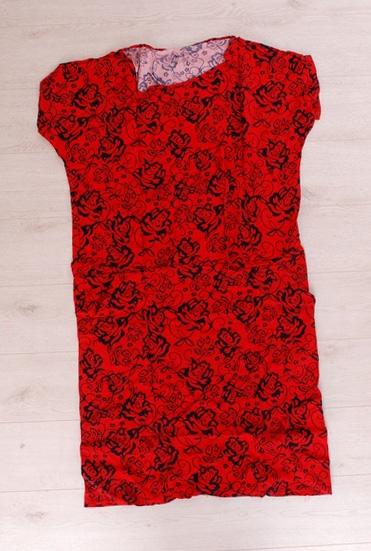 Платья женские оптом 97405163 6