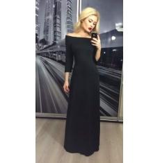 Платье женское  оптом 08101808 197-1