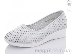 Туфли, Molo оптом 251L-5