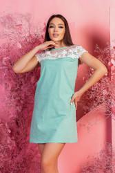 Платья женские оптом 35926418  253-1