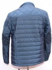 Куртка Soeluos 4976 - 8021