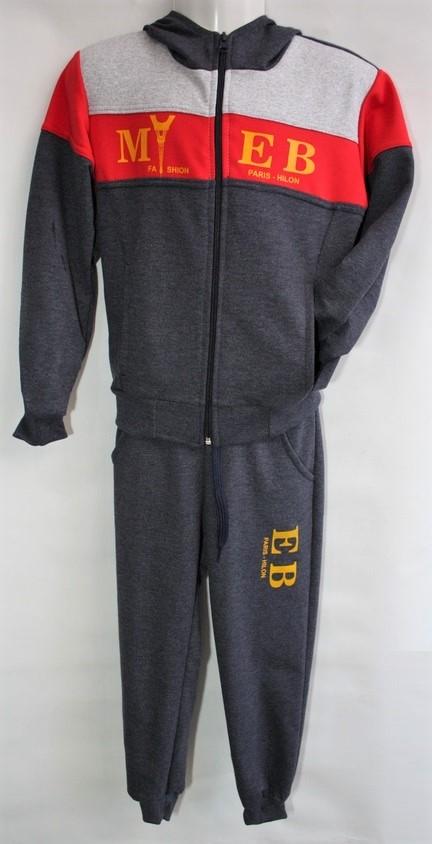Спортивные костюмы детские оптом 27190634 144-1