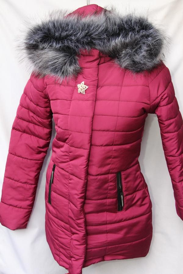Куртки женские оптом 38291065 3140-259