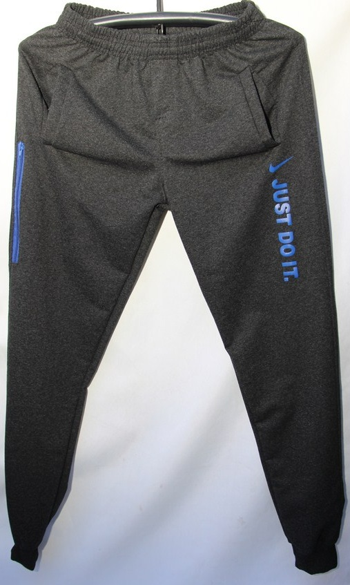 Спортивные штаны оптом 2403973 12-2