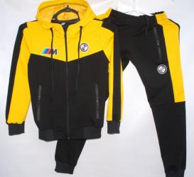 Спортивные костюмы подростковые оптом 68970123 08-6