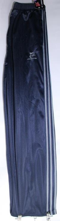 Спортивные штаны мужские оптом 36798254 473-8