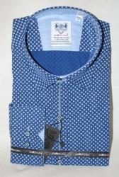 Рубашки мужские оптом 72689105 34-1
