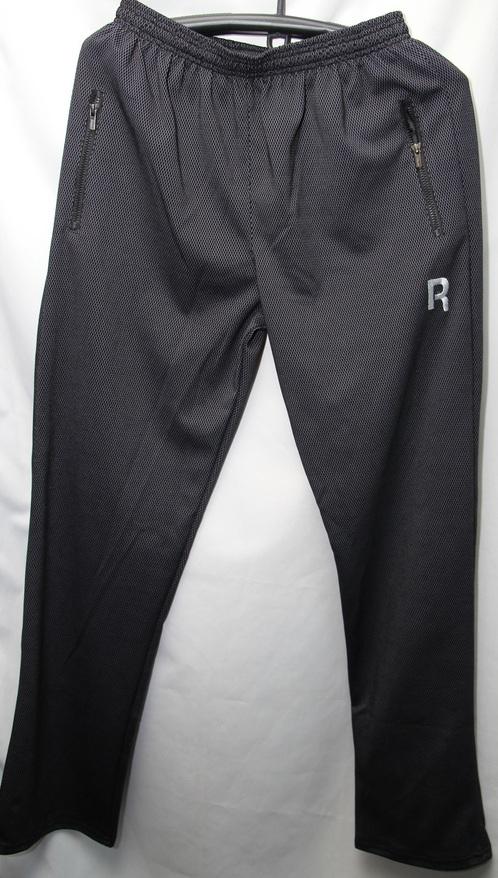 Спортивные штаны мужские 24065561 02-29