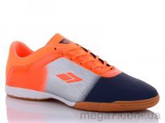 Футбольная обувь, KMB Bry ant оптом A1626-2