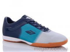 Футбольная обувь, KMB Bry ant оптом A1626-6