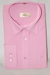 Рубашки подростковые оптом 35871629 40.2710-1