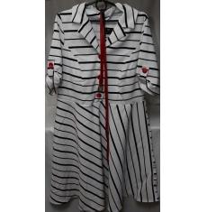 Платье женское оптом 70452196 067
