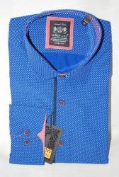 Рубашки мужские оптом 59432168 52-1