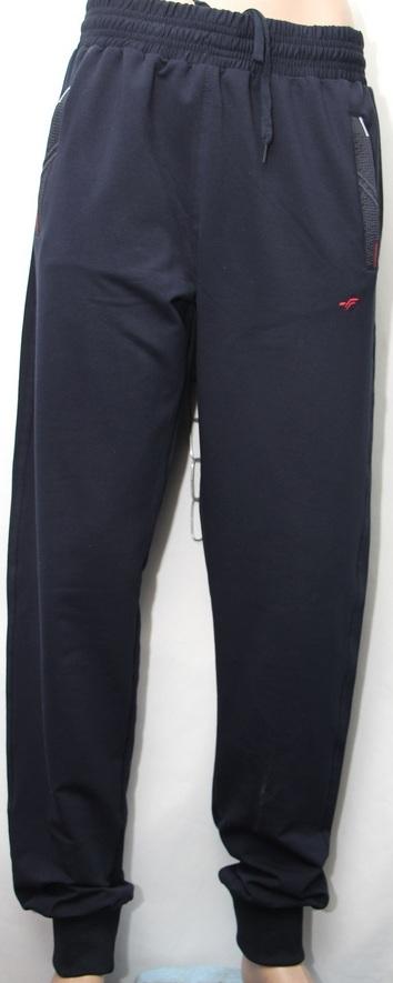Спортивные штаны FORE PIERA мужские Турция оптом 24386590 1-16
