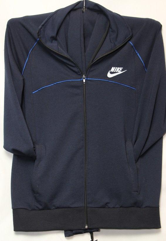 Спортивные костюмы мужские оптом 26041206 5751-3
