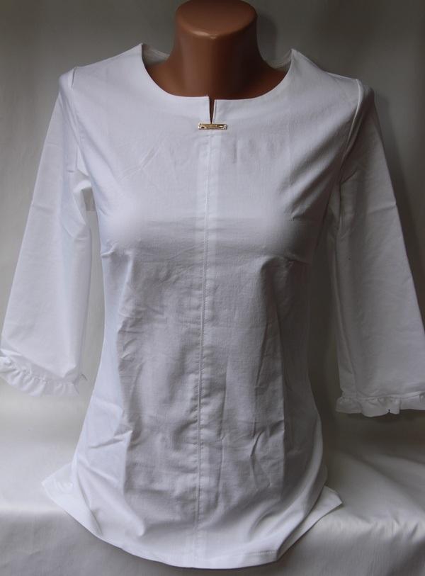 Блузы женские оптом 10084602 192-4
