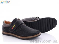 Туфли, Bessky-Kellaifeng оптом B908-1C