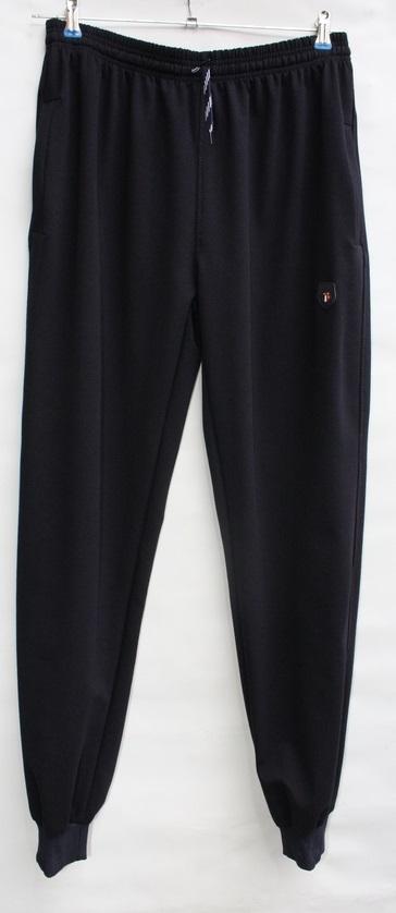 Спортивные штаны женские оптом 34162578 732-1