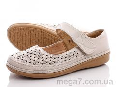 Туфли, Chengfa оптом 7711-2