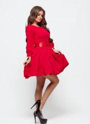 Платья женские оптом 41365278 1010-28